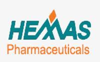 Hemas Pharmaceuticals